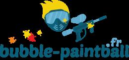Materiel de paintball et accessoires de qualité.